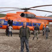 Тимофей, 60, г.Хабаровск
