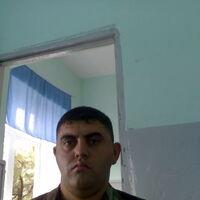 Ahmet, 37 лет, Рыбы, Баку