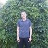 Руслан, 38, г.Балакирево