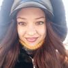 Ірина, 25, г.Харьков