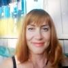 СОНЯ, 47, Ізюм