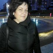 Ольга, 50, г.Самара