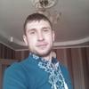 tor, 37, Baryshivka