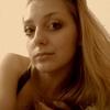 Yuliya, 28, Vatutine