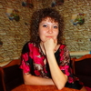 Наталья, 32, г.Лысые Горы
