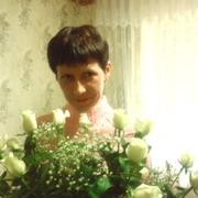 Елена 52 Рубежное