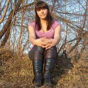 Оленька, 27 лет, Лев