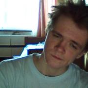 Bdfy, 26, г.Ивангород