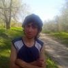 руслан, 21, г.Алматы (Алма-Ата)