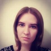 Мария, 28, г.Калининград