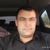 Мухиддин, 34, г.Ташкент
