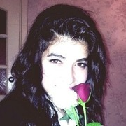 Yasmina, 23, г.Душанбе