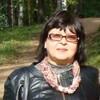 Марина, 55, г.Якутск