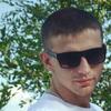 Виктор, 26, г.Саратов