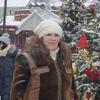 Татьяна, 68, г.Одинцово