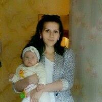 Дарья, 33 года, Овен, Магнитогорск
