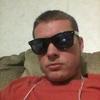 rodney smith, 21, г.Сан-Антонио