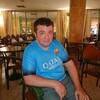 Wladimir, 30, г.Hadamar