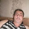 Влад, 50, г.Волгоград