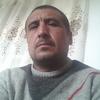 Сардор, 41, г.Воронеж