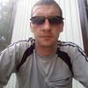 Кирилл, 34, г.Усть-Каменогорск