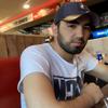 ислам, 25, г.Югорск