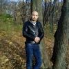 Алексей, 33, г.Советск (Тульская обл.)