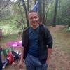 Жека, 23, г.Броды