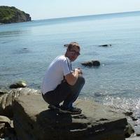 Александр Хмелёв, 37 лет, Козерог, Владивосток