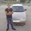 Кирилл, 21, г.Старый Оскол