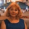 Галина, 54, г.Киев
