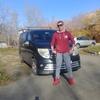 Денис, 35, г.Северск