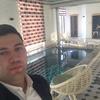 жахонгир, 24, г.Ташкент