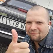 Микола 40 Львів