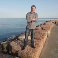 Андрій, 41 рік, Стрілець, Венеція