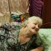 Людмилочка, 67, г.Псков