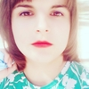 Таня, 21, г.Ставрополь