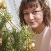 Екатерина 35 Казань
