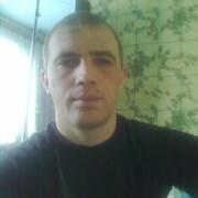 Анатолий 33 Высоковск