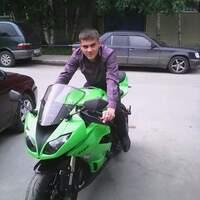 Viktor, 30 лет, Телец, Новоград-Волынский