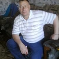 Александр Лукашевич, 50 лет, Близнецы, Темиртау