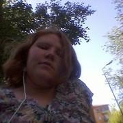 марина, 24, г.Усть-Каменогорск