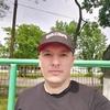 SERGEI, 38, г.Брянск