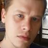 АлександрМен, 28, г.Жигулевск