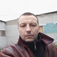 Андрей, 51 год, Рак, Северодвинск