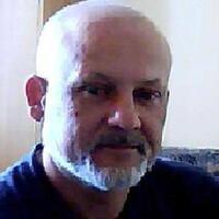 константин, 53 года, Козерог, Киев