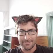 Михаил, 42, г.Аркадак