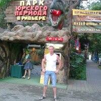 Олег, 33 года, Близнецы, Пенза
