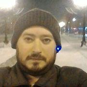 Дмитрий 37 Барнаул