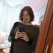 Наталья 28 Сургут